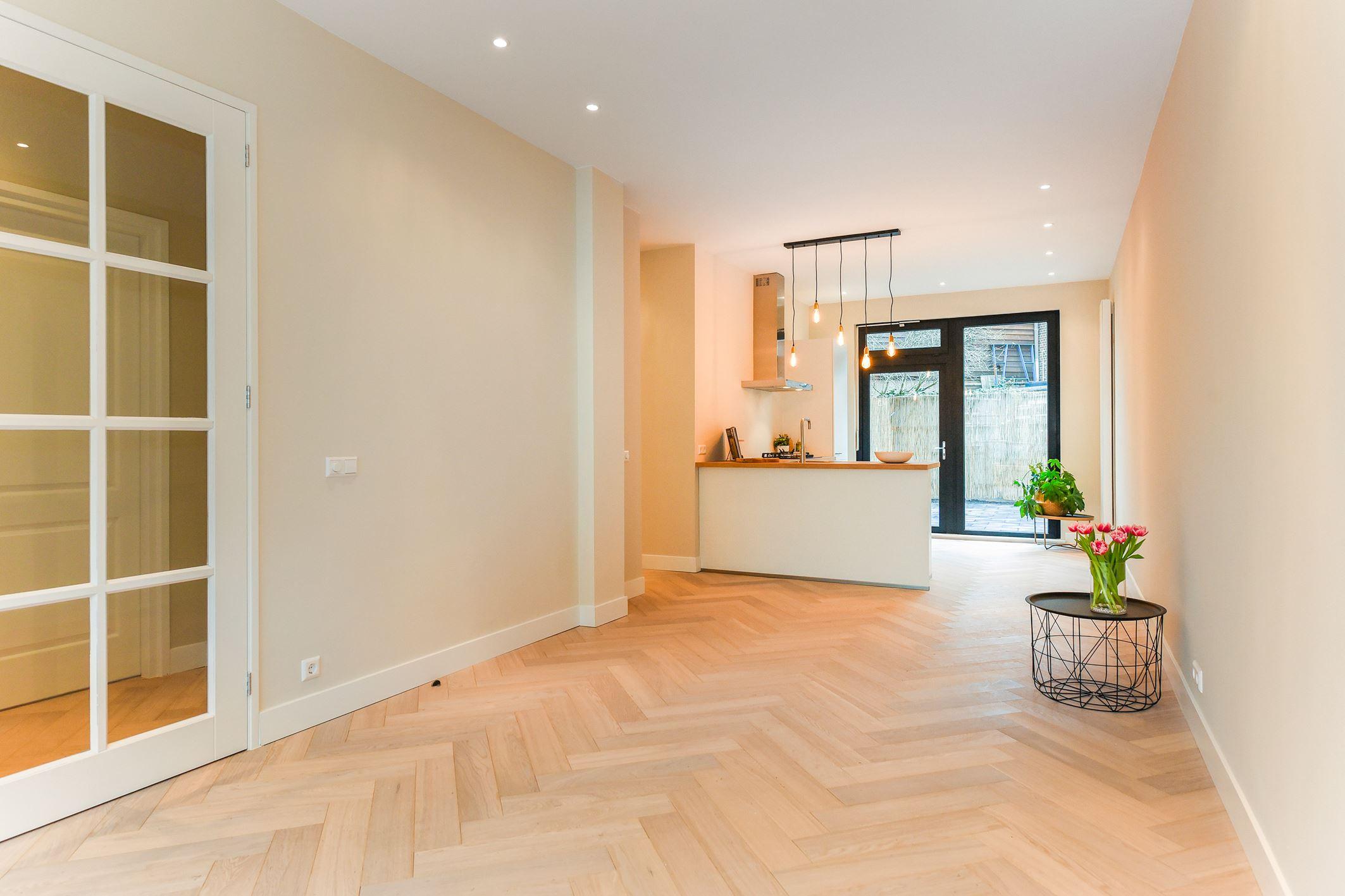 Apartment for sale douzastraat rw den haag funda