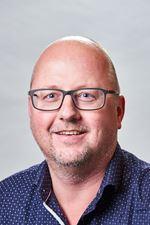 Arvid Lange (NVM-makelaar)