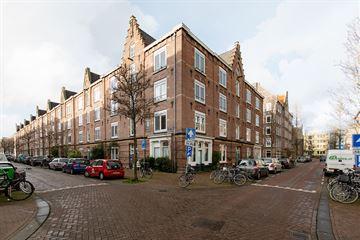 Van Linschotenstraat 38