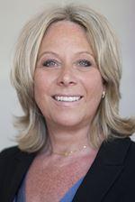 Manon Vroege (Kandidaat-makelaar)