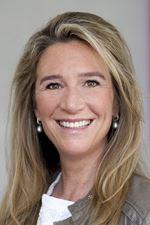 Nicoline van Heeswijk