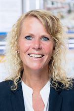 S.M. (Sylvia) van Assema-Krom (Kandidaat-makelaar)