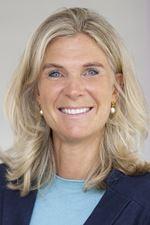 Margot Koesen (NVM makelaar (directeur))