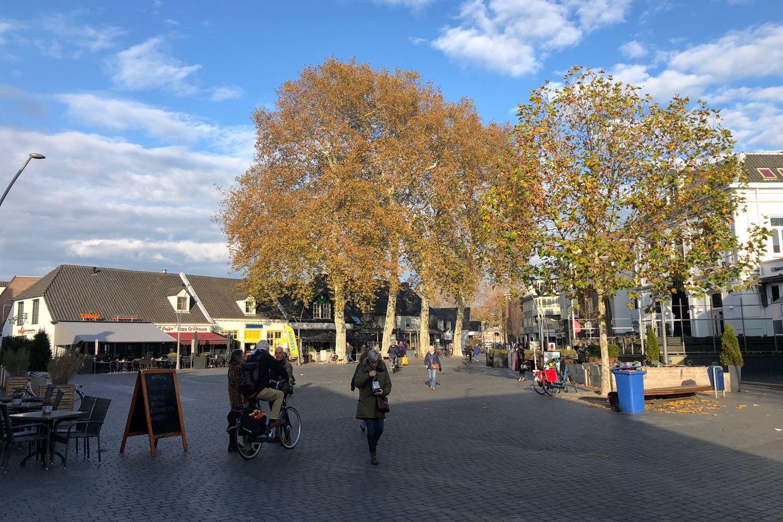 Bekijk foto 5 van Dorpsstraat