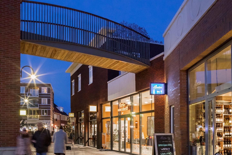Bekijk foto 4 van Dorpsstraat