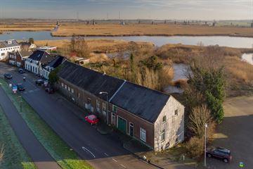 West Kinderdijk 371