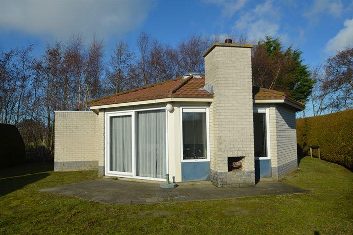 Duinweg Formerum 9 1
