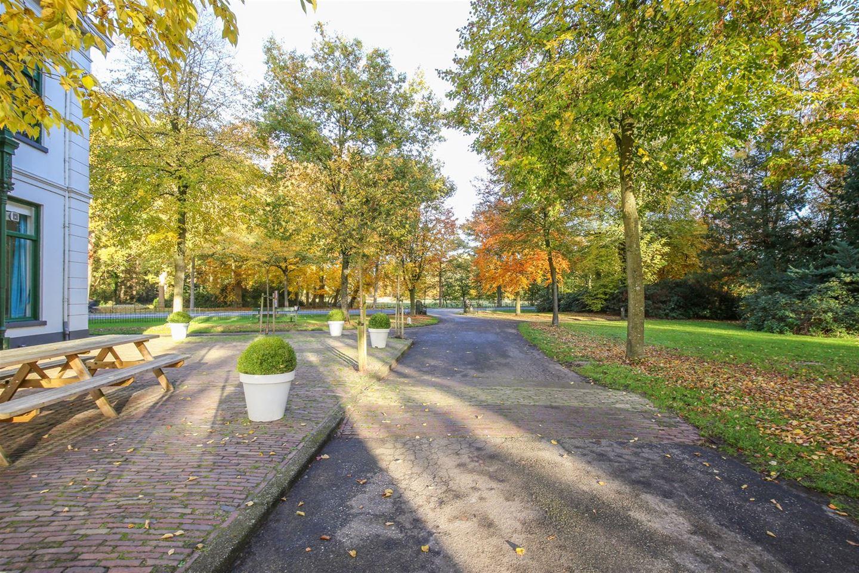 Bekijk foto 3 van Hoofdstraat 260