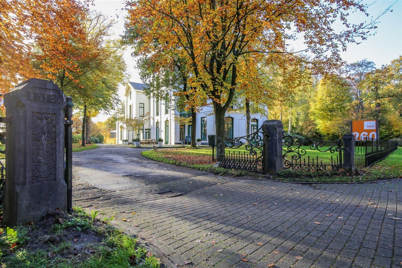 Bekijk foto 4 van Hoofdstraat 260