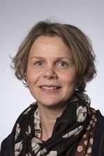 Esther van Meel-Kemmeren (Assistent-makelaar)