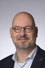 H. (Erik) Douwes (NVM-makelaar (directeur))
