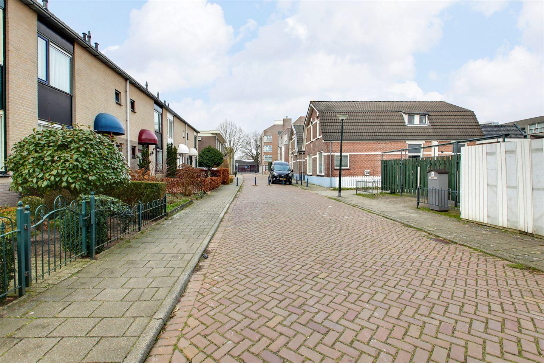 Bekijk foto 4 van Schoolstraat 18
