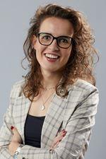 Lylian Kamphuis Verhuur&Beheer - Kandidaat-makelaar