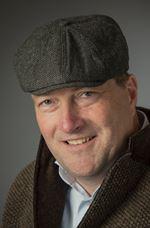 H.J. Achterhof (NVM-makelaar (directeur))