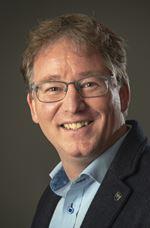 G.B. Doornbos (NVM-makelaar)