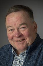 Jan Geertsema (Administratief medewerker)
