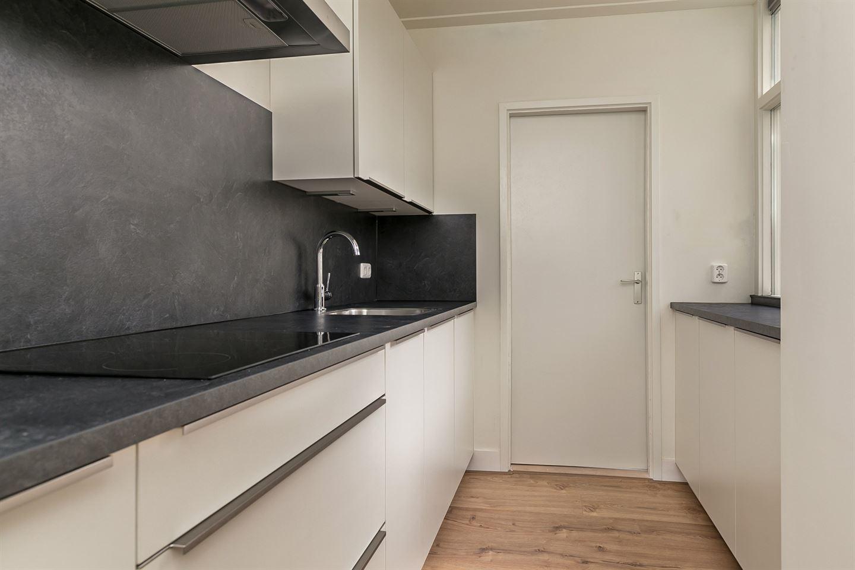 Keuken Kopen Leeuwarden : Huis te koop ibisstraat bj leeuwarden funda