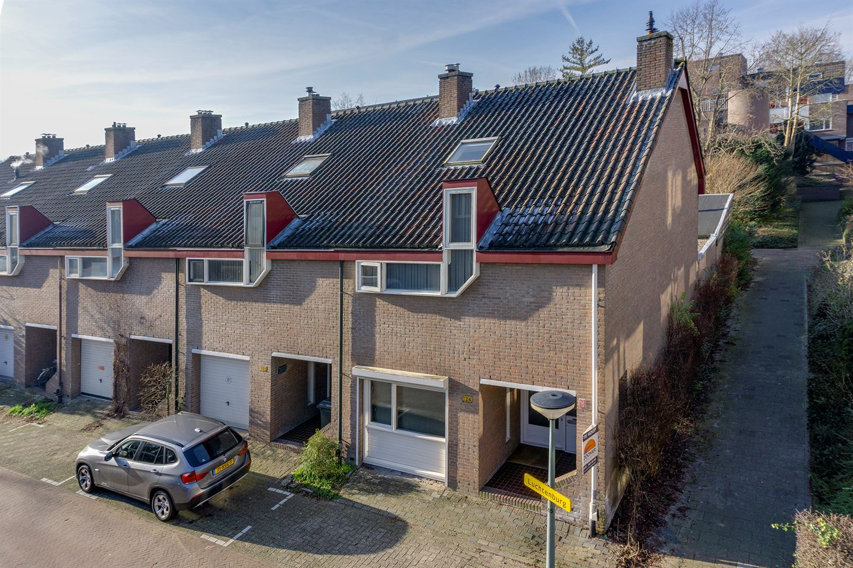 Bekijk foto 1 van Luchtenburg 124