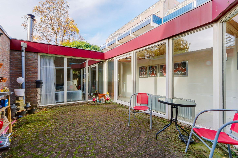 Bekijk foto 4 van Luchtenburg 124