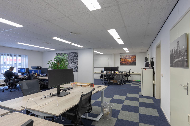 View photo 4 of Editiestraat 31