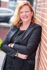 Anique Leeuwerik-Wieringa (NVM real estate agent (director))