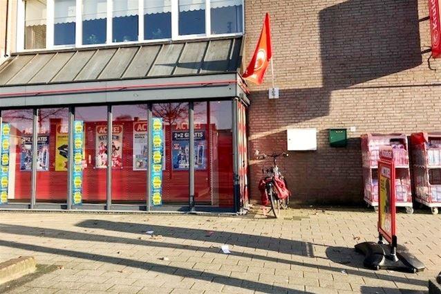 Bekijk foto 5 van Hoofdstraat 28 A + 30