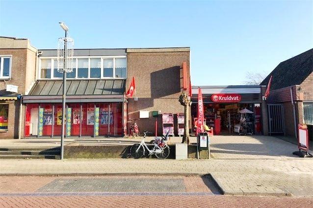Bekijk foto 4 van Hoofdstraat 28 A + 30