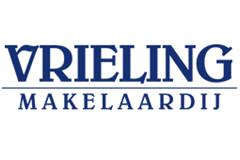 Vrieling Makelaardij Hardenberg B.V.