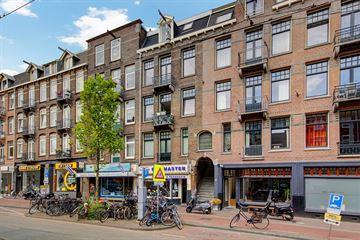 De Clercqstraat 70 2