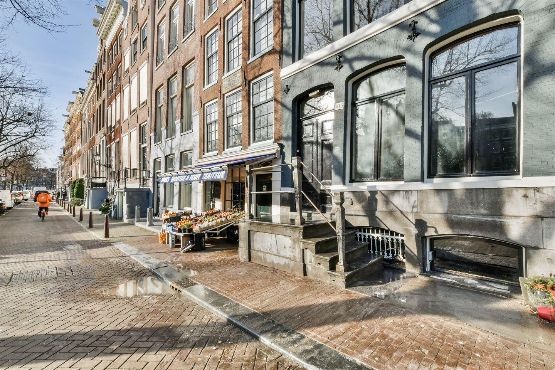 Bekijk foto 5 van Keizersgracht 705