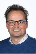 Marcel Meijerink (Hypotheekadviseur)