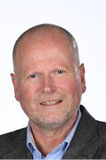 Wim Vogel (NVM-makelaar)