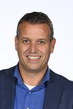 M. Martens - NVM-makelaar