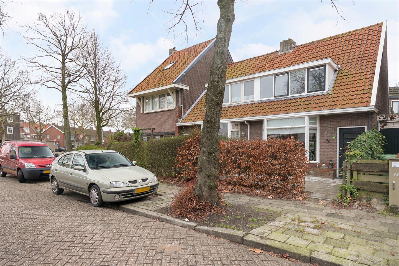 Bekijk foto 1 van Camminghastraat 80