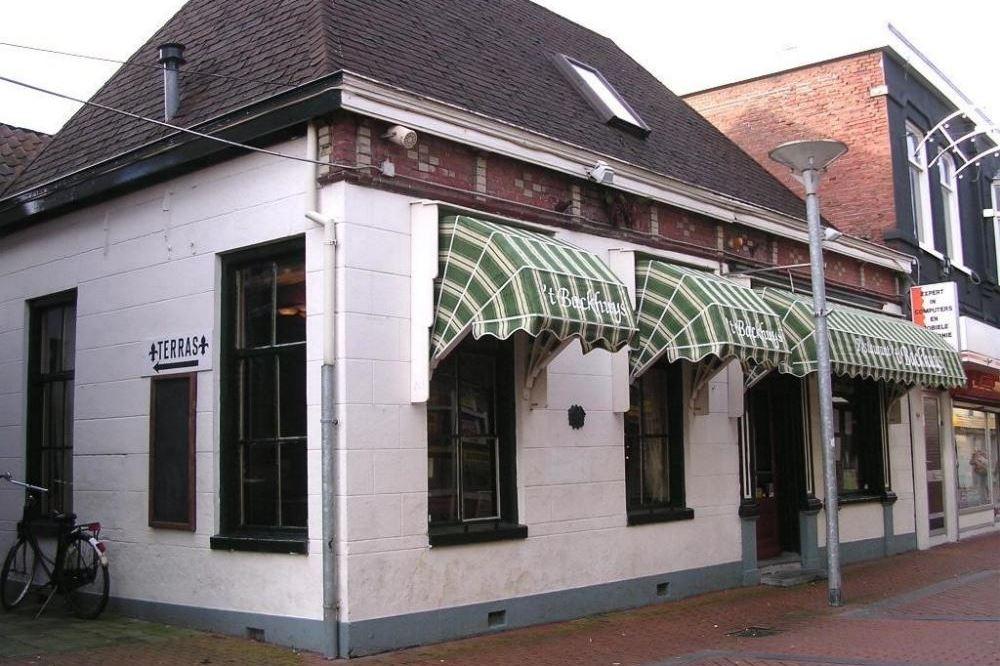 Bekijk foto 2 van Langestraat 96