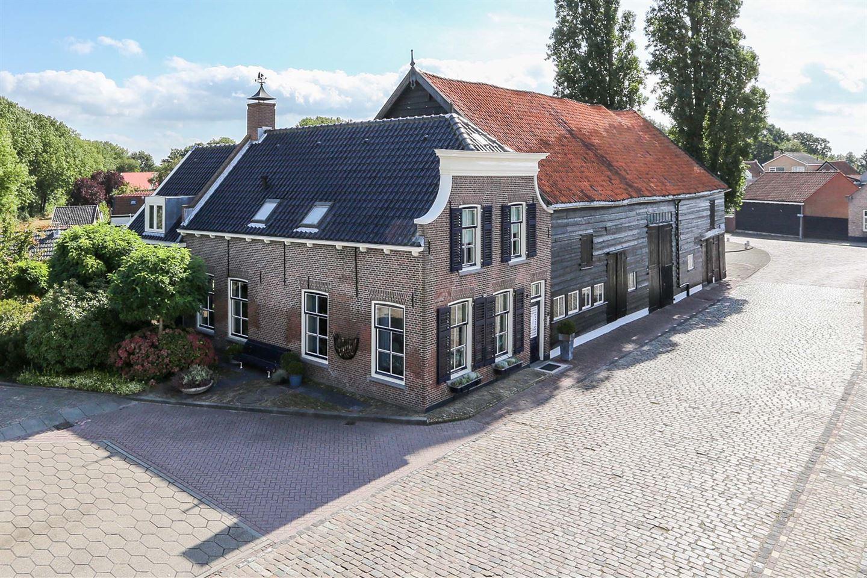 Bekijk foto 1 van Oosthavendijk 14