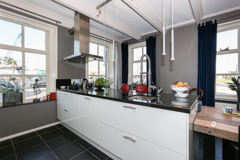 Bekijk foto 3 van Oosthavendijk 14