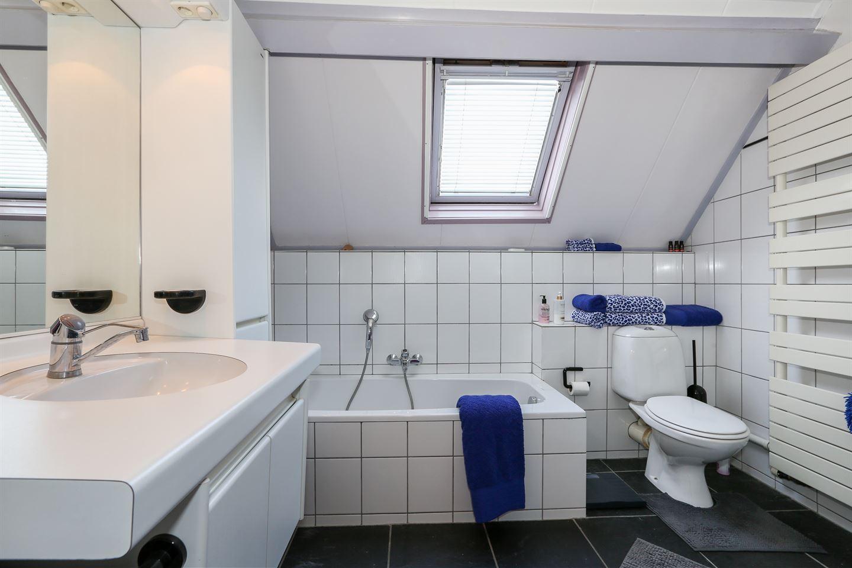 Bekijk foto 5 van Oosthavendijk 14