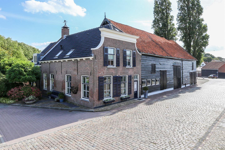 Bekijk foto 7 van Oosthavendijk 14