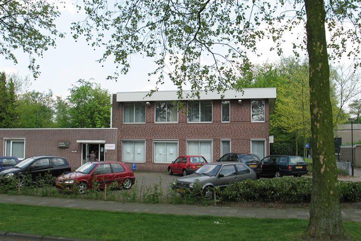 Burg. Verwielstraat 67, Oisterwijk