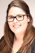 Charlotte Poort (Administratief medewerker)