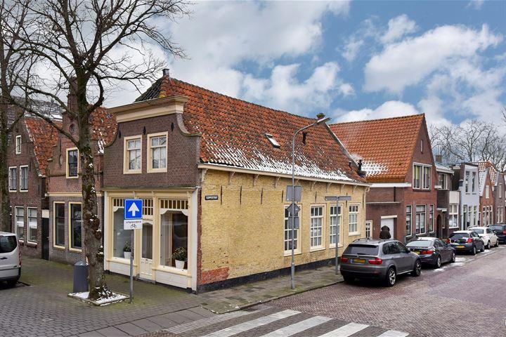 Westerstraat 193