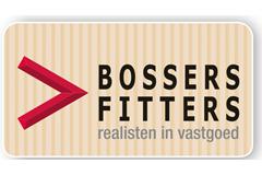 Bossers & Fitters Bedrijfshuisvesting B.V.