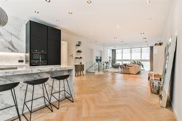 appartement kopen amsterdam binnenstad