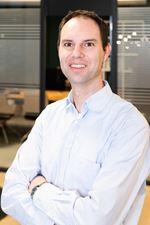 Sjoerd Heijlaerts       RM RT (NVM real estate agent (director))