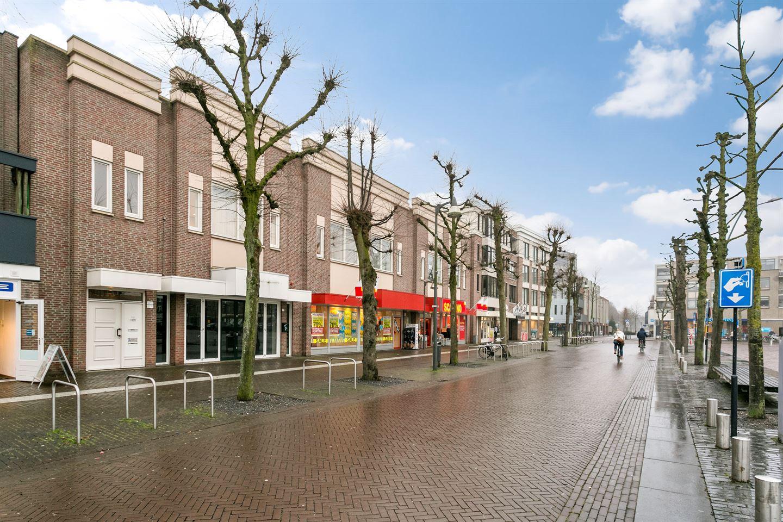 Bekijk foto 2 van Markt 27 27a