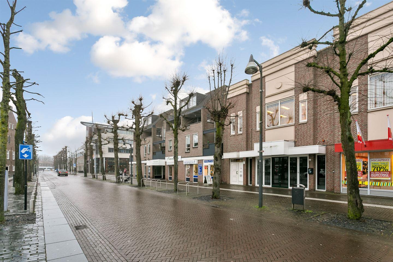Bekijk foto 3 van Markt 27 27a