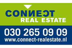 Connect Real Estate