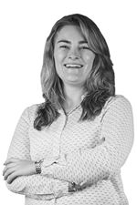 Denise Numan  (Sales employee)