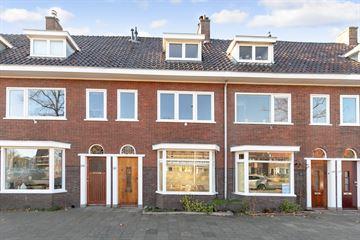 Rijnlaan 267